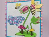 Abc Birthday Cards 1000 Images About Kate 39 S Abc 39 S On Pinterest Jars
