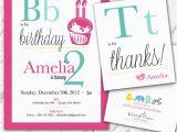 Abc Birthday Cards 17 Best Ideas About Abc Alphabet On Pinterest Alphabet
