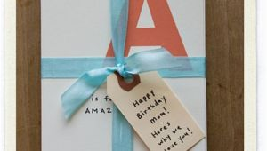 Abc Birthday Cards Abc Card Design Sponge