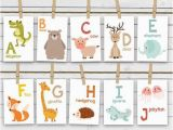 Abc Birthday Cards Best 25 Alphabet Cards Ideas On Pinterest Animal