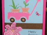 Abc Birthday Cards Quiet Place Kate 39 S Abc 39 S Birthday Card