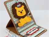Action Birthday Cards Action Wobble Cards On Pinterest Cards Owl Card and