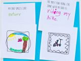 Activity Birthday Gifts for Him 15 Super Fun Fathers Day Crafts for Kids to Make Craftriver