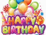 Add Photo In Birthday Cards for Free 16 Best Images About Birthdays On Pinterest Happy
