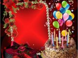 Add Photo In Birthday Cards for Free 267 Best Images About Happy Birthday Wishes On Pinterest