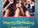 Add Photo In Birthday Cards for Free Funny Greeting Cards and Ecards to Personalize and Send