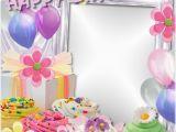 Add Photo to Birthday Card Free Happy Birthday Bordes Y Marcos Pinterest Feliz