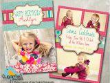 Adobe Photoshop Birthday Card Template 13 Psd Template for Birthday Card Images Happy Birthday