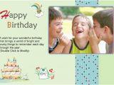 Adobe Photoshop Birthday Card Template 15 Happy Birthday Psd Template Images Happy Birthday