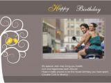 Adobe Photoshop Birthday Card Template 40th Birthday Ideas Birthday Invitation Template for
