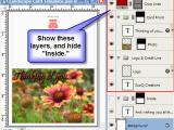 Adobe Photoshop Birthday Card Template 9 Best Images Of Free Photoshop Greeting Card Templates