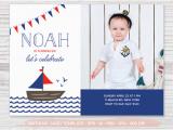 Adobe Photoshop Birthday Card Template Birthday Card Template Photoshop Ideas for Big Celebrations
