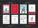 Adobe Photoshop Birthday Card Template Free Christmas Card Templates for Photoshop Illustrator