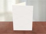 Adobe Photoshop Birthday Card Template Greeting Card Photoshop Mockup Card Templates On