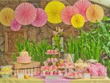 Adult Birthday Decoration Ideas 5 Fun Birthday Party themes for Adults themocracy
