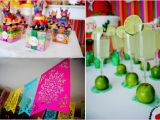 Adult Birthday Decoration Ideas Birthday Party Decorations Ideas Adults Coriver Homes