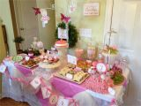 Adult Birthday Decoration Ideas Elegant Inexpensive Birthday Party Ideas for Adults
