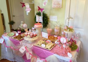 Adult Birthday Decoration Ideas Elegant Inexpensive Party For Adults