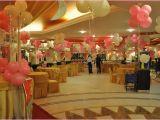 Adult Birthday Decoration Ideas Party Decoration Ideas for Adults 99 Wedding Ideas