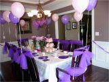 Adult Birthday Decoration Ideas Party Ideas Adults theme Food College Coriver Homes 86881