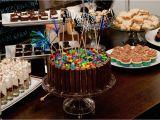 Adult Birthday Decoration Ideas Surprise Adult Birthday Party Homemade Movie Porn