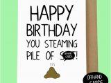 Adult Birthday E Cards Adult Birthday Ecard Ever
