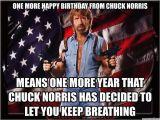 Adult Birthday Meme Best 25 Chuck norris Birthday Ideas On Pinterest Best