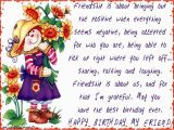 Adult Happy Birthday Quotes Adult Birthday Quotes Happy Birthday Wallpapers Images