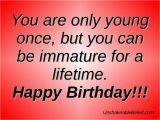 Adult Happy Birthday Quotes Adult Happy Birthday Quotes Quotesgram
