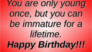 Adult Happy Birthday Quotes Adult Happy Birthday Quotes Quotesgram