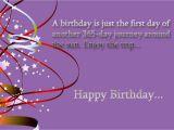 Adult Happy Birthday Quotes Happy Image Sexy Birthday Quotes Quotesgram
