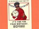 Adult Humor Birthday Cards Free Funny Adult Birthday Cards Amateur Dating