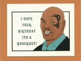 Adult Humor Birthday Cards Funny Adult Happy Birthday Quotes Www Imgkid Com the