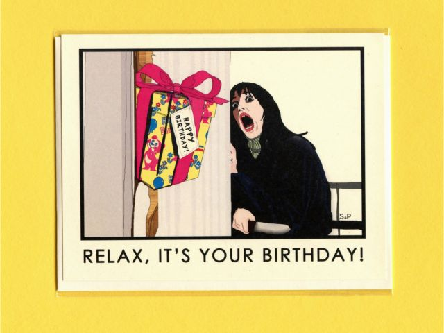 Download By SizeHandphone Tablet Desktop Original Size Back To Adult Humor Birthday Cards