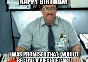 Adult Humor Birthday Memes 1000 Ideas About Birthday Memes On Pinterest Happy