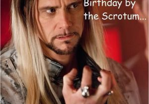 Adult Humor Birthday Memes 33 Very Funny Jim Carrey Memes that Will Make You Laugh