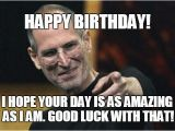 Adult Humor Birthday Memes Inappropriate Birthday Memes Wishesgreeting