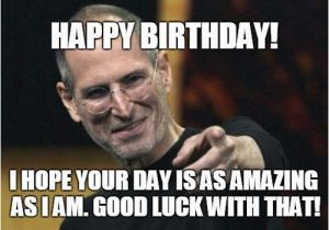 Adult Humor Birthday Memes Inappropriate Birthday Memes Wishesgreeting