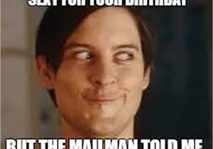 Adult Humor Birthday Memes Over 50 Funny Birthday Memes that are Sure to Make You Laugh