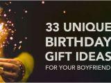 Adventure Birthday Gift Ideas for Him 33 Amazing Birthday Gift Ideas for Boyfriend Picovico