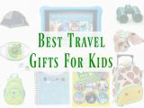 Adventure Birthday Gifts for Him Best Travel Gifts for Kids This Crazy Adventure Called Life