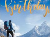 Adventure Birthday Ideas for Him 63 Best Birthday Cards for Him Images On Pinterest