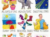 Adventure Birthday Ideas for Him Birthday Card for Him Blokes Birthday Adventures
