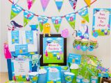 Adventure Time Birthday Decorations Printable Adventure Time Inspired Party Collection