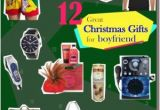 Affordable Birthday Gifts for Boyfriend 12 Gifts to Get for Boyfriend This Christmas