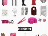 Affordable Birthday Gifts for Her 25 Best Ideas About Cheap Gift Baskets On Pinterest