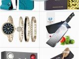 Affordable Birthday Gifts for Her 25 Easy Diy Christmas Gift Ideas for Family Friends