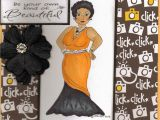Afrocentric Birthday Cards My Afrocentric Creations Birthday Cards