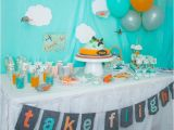 Airplane Decorations for Birthday Party Airplane 1 Jpg