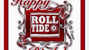 Alabama Football Birthday Cards Happy Birthday Coach Saban and Many More October 31